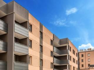 Camere Oscure Bologna : Case con ascensore in vendita bologna immobiliare.it