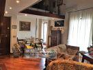 Appartamento Vendita Roma 42 - Cassia - Olgiata