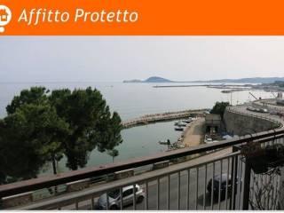 Foto - Appartamento via Appia Lato Napoli 85, Formia