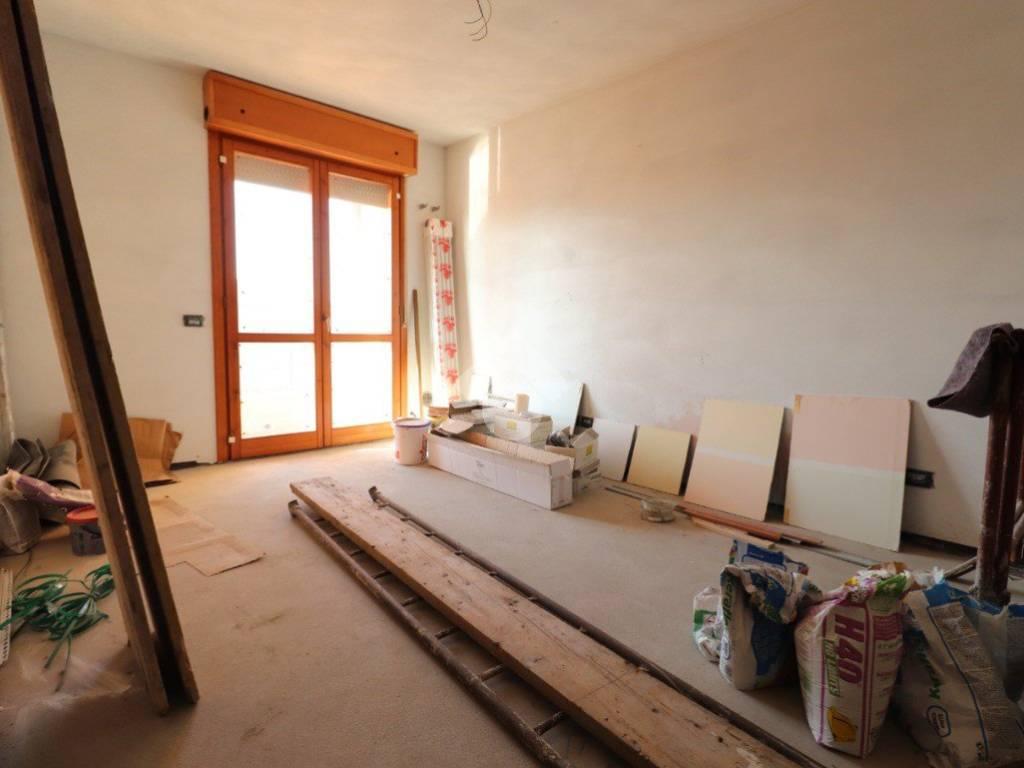 foto INTERNO 2-room flat via Legnaghese, San Giorgio Bigarello