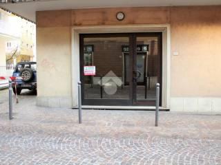 Immobile Affitto Darfo Boario Terme