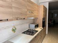 Appartamento Affitto Milano  4 - Buenos Aires, Indipendenza, P.ta Venezia