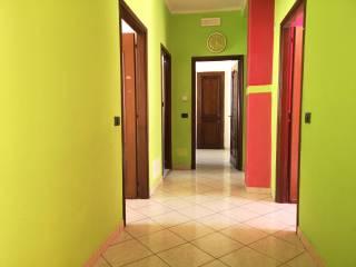 Foto - Appartamento via Giovanni Gasco 21, Mondovì