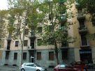 Appartamento Vendita Milano 16 - Bonola, Molino Dorino, Lampugnano