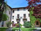 Villa Vendita Costigliole Saluzzo