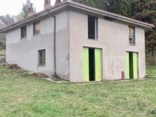 Photo - 4-room flat via delle Cascine, Monteflavio
