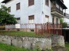Casa indipendente Vendita Borghetto di Borbera