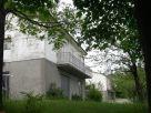 Casa indipendente Vendita Roccaforte Ligure