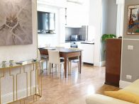 Appartamento Vendita Milano 12 - De Angeli, Vercelli, Washington