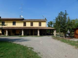 Photo - Country house Strada Matilde di Canossa, Montecchio Emilia