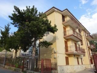 Photo - 3-room flat via Della Pineta, Monteflavio