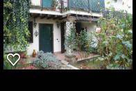 Photo - Terraced house piazza Carlo Bruna 8, Casalborgone