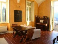 Villa Vendita Orta San Giulio