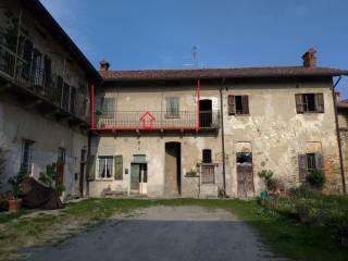 Foto - Trilocale via Ceregallo, Sirtori