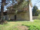 Villa Vendita Dairago