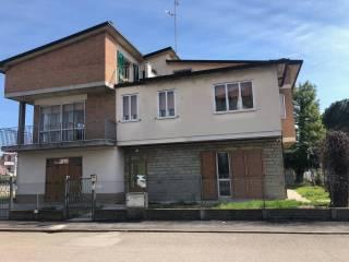 Foto - Villa unifamiliare via Esiodo Rava, Cotignola