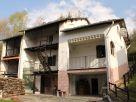 Casa indipendente Vendita Castelnuovo Nigra