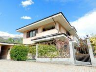 Appartamento Vendita Chianocco