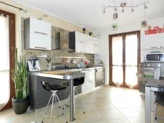 Photo - 4-room flat frazione Vernetto, Chianocco