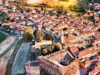 Foto - Dimora storica vicolo 5 9, Montemagno