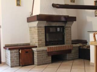 Photo - Apartment via Combetta, Brondello