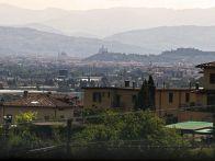 Villa Vendita Lastra a Signa