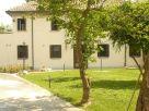 Casa indipendente Vendita Villanova Marchesana