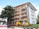 Appartamento Vendita Sauze d'Oulx