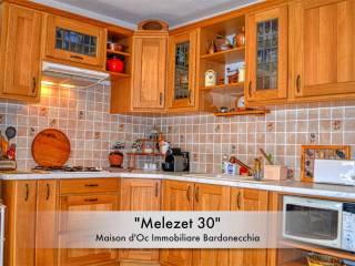 Photo - Cabin frazione Melezet 30, Melezet, Bardonecchia