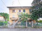 Villa Vendita Novellara