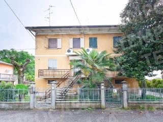 Photo - Single family villa via Gioacchino Rossini 5, Novellara