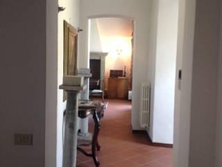 Photo - Farmhouse, excellent condition, 450 sq.m., Ponte San Pietro