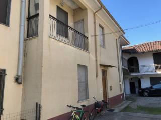 Photo - Detached house via Pietro Castino, Prarolo