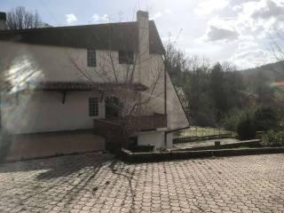 Foto - Villa unifamiliare casale d'abruzzo, Montereale