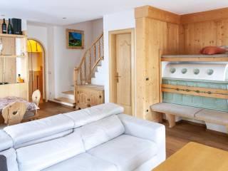 Foto - Appartamento Strada Col da Lech, Selva di Val Gardena