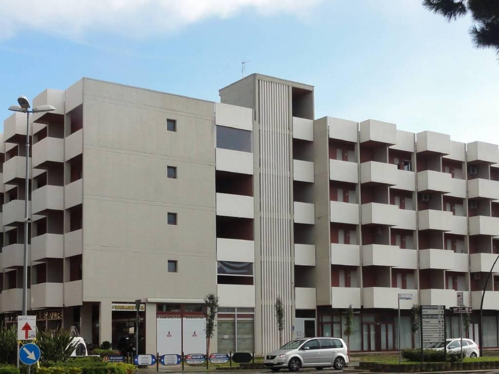 0a9b6c8085 Vendita Appartamento Bibione. Bilocale in via Orsa Maggiore 1. Buono ...