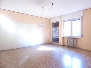 Case In Vendita A Centro Verona Immobiliare It