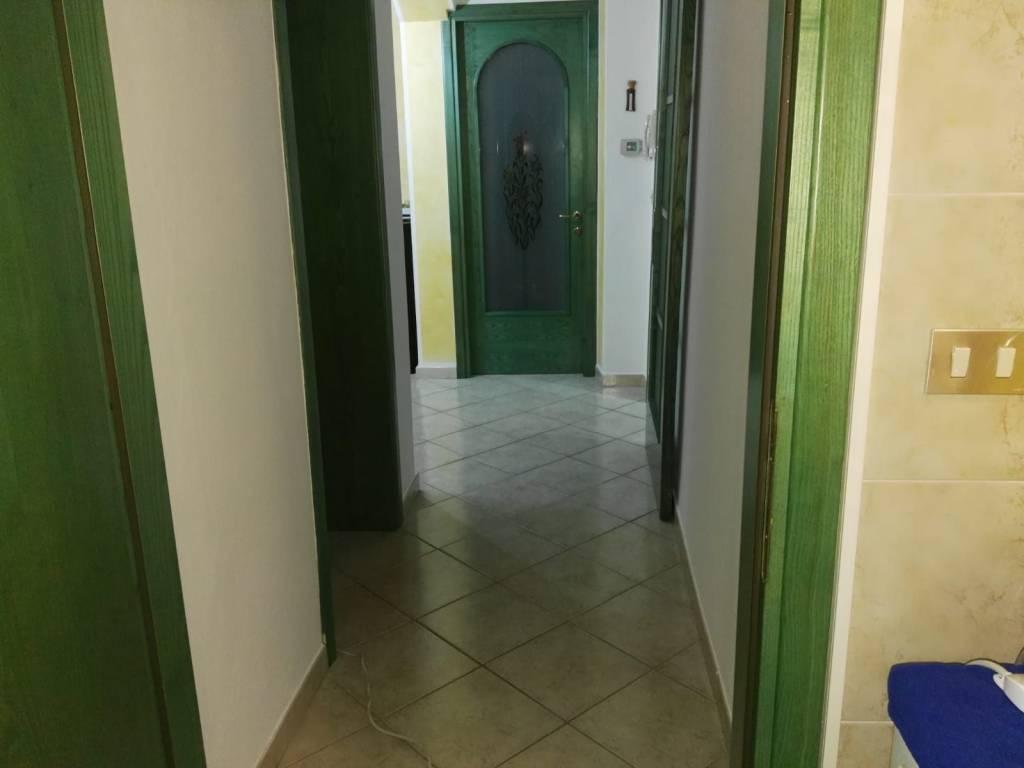 foto  3-room flat via Roma, Villanova Marchesana