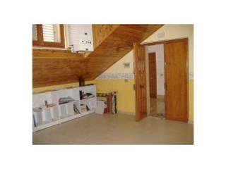 Photo - 2-room flat via Inghilterra 2, Barile
