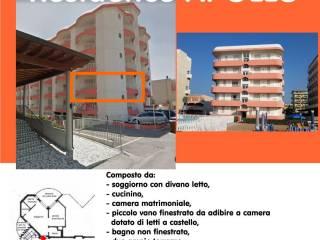 Case e appartamenti via leonardo da vinci Jesolo - Immobiliare.it