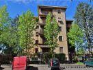 Appartamento Affitto Cerro Maggiore