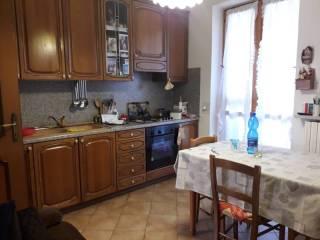 Photo - Single family villa regione Scrivia, Cassano Spinola