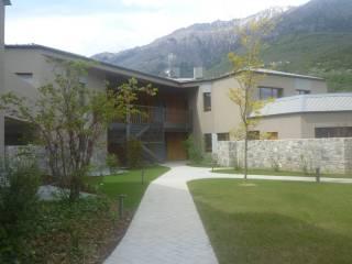 Foto - Trilocale via Lombardia, Regoledo, Cosio Valtellino