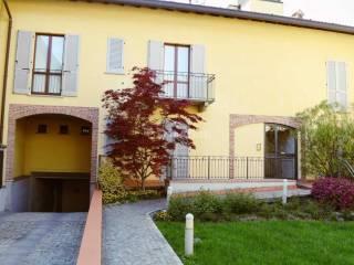 Case in affitto Mariano Comense - Immobiliare.it