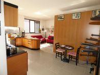 Appartamento Vendita Rescaldina