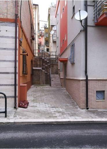 foto  Appartamento all'asta Vico Catullo, Lavello