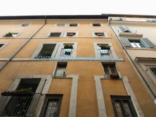 Case In Vendita A Centro Storico Roma Immobiliare It