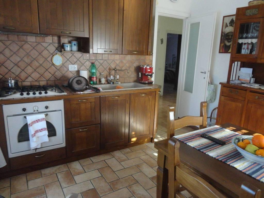 foto  Apartment via Alcide De Gasperi, Palestrina