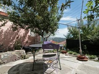 Photo - Country house via della croce, Boscomare, Pietrabruna