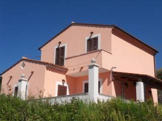 Foto - Villa unifamiliare via Massa Piano, Massa, Maratea